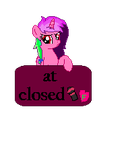 Art Trades Are Closed by rainbow223