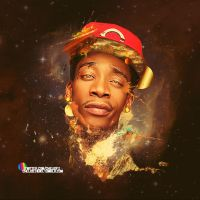 Wiz by Che1ique