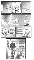 DI1 Comic Pg.24 by Thesimpleartist4