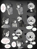 Rainy Nights- LadyNoir Comic Page 12 by XEpicGameQuestsX