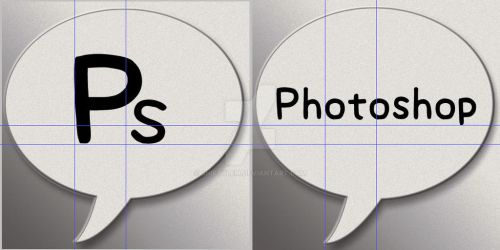 Photoshop Options by shiftylem
