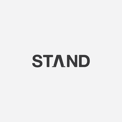 Stand by samadarag