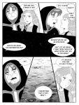 Doppelganger_Page 020 by OMIT-Story