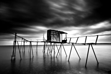 Surrealistic by cafeinman