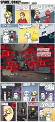 Space Jorney Ch.6 page 11 by CCDriver