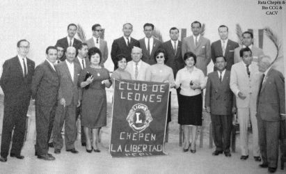 1963 (3) 1963-03-21 Club de Leones Chepen copia by Chepen-Ruta