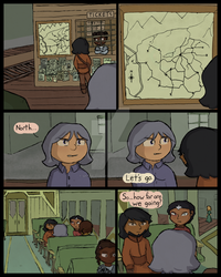 EotN Page 68 by Sparkleswords