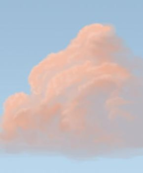 Cloud practice by dablupanda