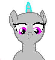 Really? -  MLP base by Ailuromaniac-Bases