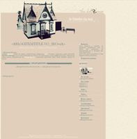 TheDollzHouse - Template Blog by pinkshadoww