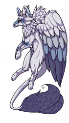 Vixie by The-Child-Of-Fire