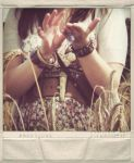 miss vintage. by shanonaut