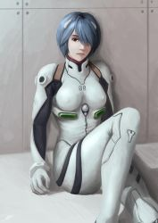 Rei by Luches