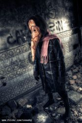 MNISM 9 by ghostrider-in-ze-sky