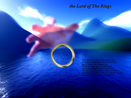 yup this is the Ring by tewmten
