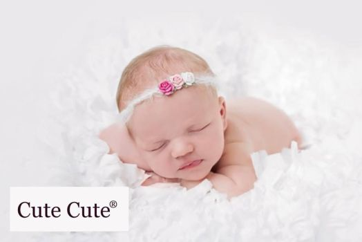 Baby Girl Accessories |Baby Hair Accessories by milszrwly