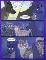 Frostbite page 24 by sweetcroc
