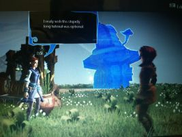 My experience with Project Spark so far by RyanSilberman