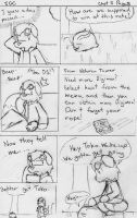 IGC Chpt 3 Page 8 by BuizelKnight