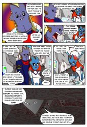 Redbook Prologue Page 4 by rockpopple