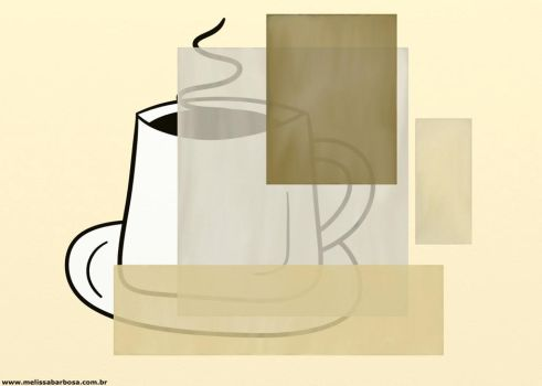 Some more coffee by MelBarbosa