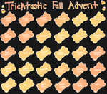 Tricktastic Advent (OPEN) by Faeyrie