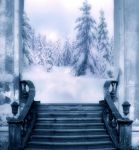 Premade Background 372 by AshenSorrow