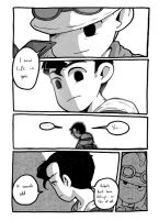 TF2 - Artificial soul page 008 - by BloodyArchimedes