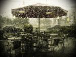 the rain by 6igella
