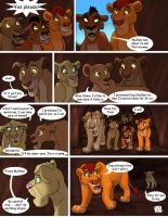 Brothers - Page 53 by Nala15