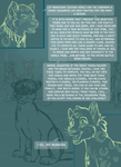 CONNECTED SKIES - Page 9 (sketch) by Sodahkoki