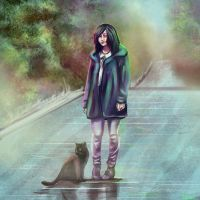 Colorful gloomy by Dr--Miasma