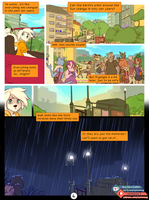 Welcome to New Dawn pg. 4. by Zummeng