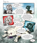 Zolves Chapter 3 Page 56 by Redwingsparrow