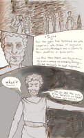 Island of the Cyclopes - p7 by tenwhiteapricots