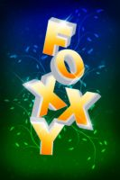 Foxxy 3D by Aeltari