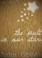 The Fault In Our Stars by Akire-09