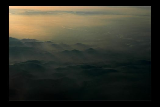 Above it all 06 by marcs-photos