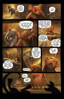 Scurry page 5 by BMacSmith