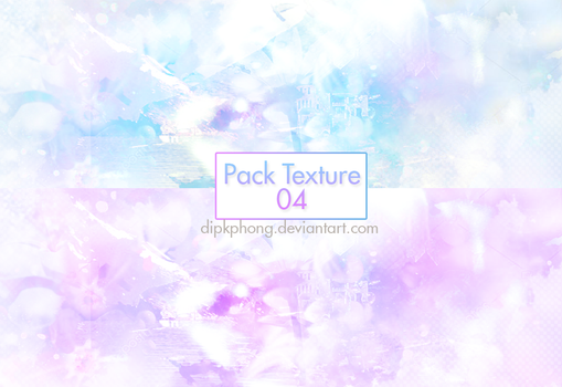 [Share] Pack Texture #4 by dipkphong