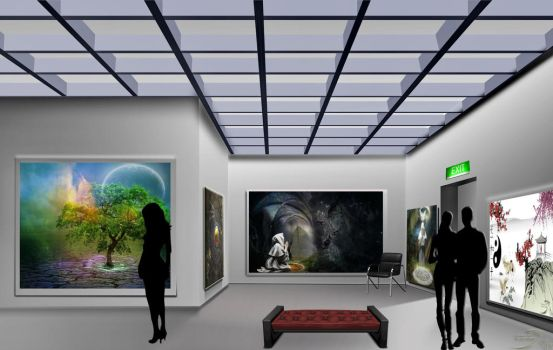 Gallery Shades of Art by shades-of-art