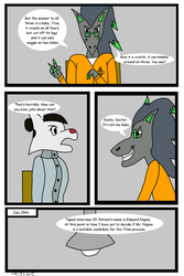 PAI-Riddler Page 3 by pokemontransformer24