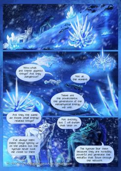 RoC Theory of Mind p46 by FelisGlacialis