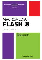 Macromedia flash 8 by dstranatic