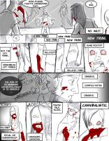 DeviantDead Audition: Page 7 by crumblygumbly