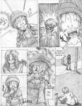 Trunks' Date, ch 3, page 71 by genaminna