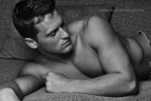 TEXAS MALE PHOTOGRAPHY 05 by MTJforever