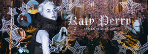 Katy Perry Timeline -45 by annaemerald