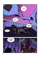 My Little Hades Page 9 by Dark-Rivals
