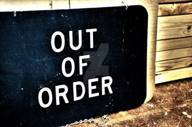 Out if Order by JasmineMassions